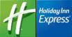Holiday Inn Express Midtown West, Metropolitan West NYC hotel partner
