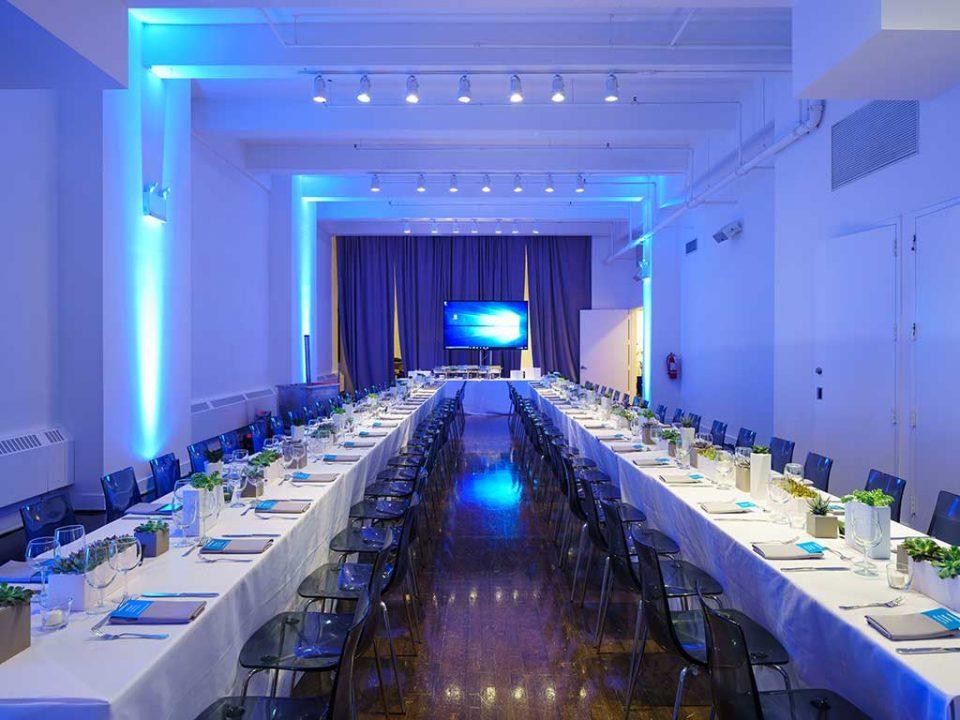 Test gallery metropolitan pavilion metropolitan west for 123 william street 2nd floor new york ny 10038