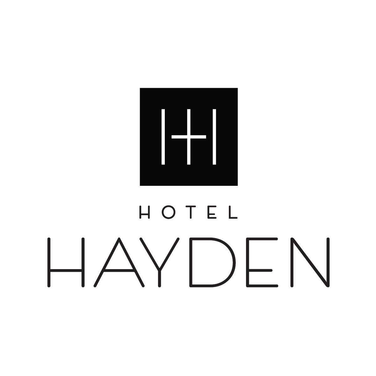 Hotel Hayden, Metropolitan Pavilion hotel partner