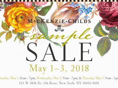 mackenzie-childs-sale-nyc-metropolitan-pavilion
